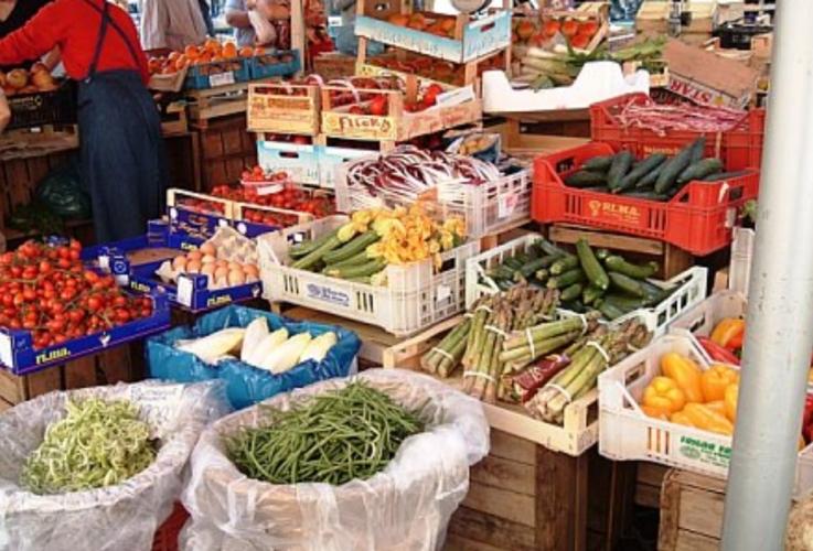 mercato-ortofrutta-by-glen-edelson-wikipedia-jpg