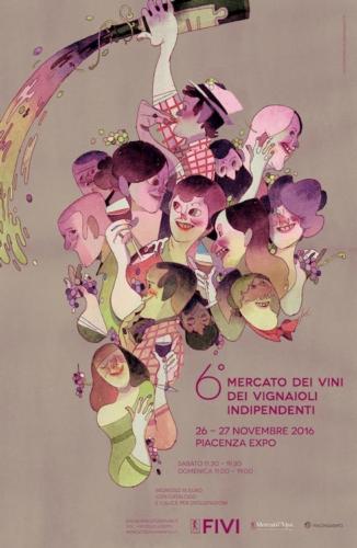 mercato-vignaioli-indipendenti-2016