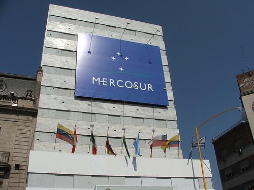 mercosur-Hamner-Fotos