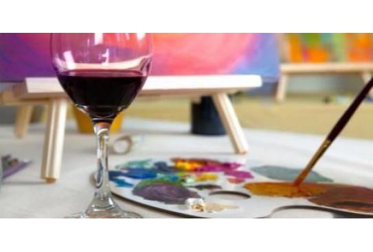 meridiano-del-vino-concorso-2018-fonte-wine-meridian.jpg