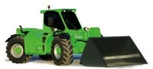 merlo-eco-power-drive-sollevatore-telescopico-farmer