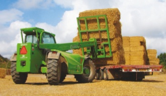 merlo-sollevatori-globali-macchine-trattori