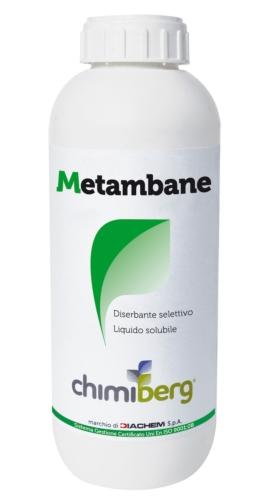 metambane-diachem-fonte-chimiberg
