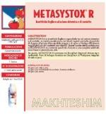 metasystoxAgronotizie