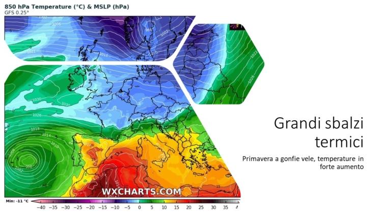 meteo-aprile-2021-pasqua