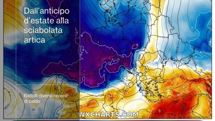 meteo-aprile-2021.jpg