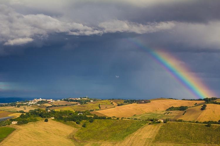 meteo-campi-temporale-arcobaleno-agricoltura-by-buffy1982-fotolia-750