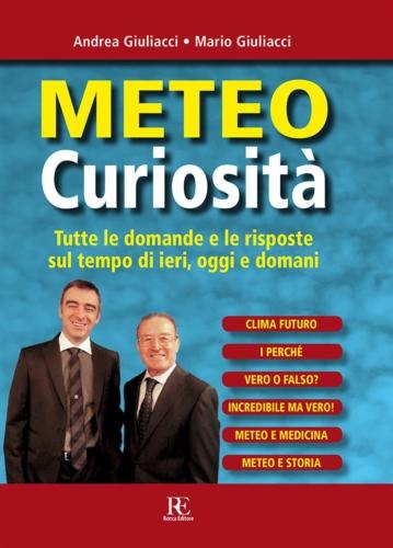 meteo-curiosita-giuliacci-andrea-giuliacci-mario-libro.jpg