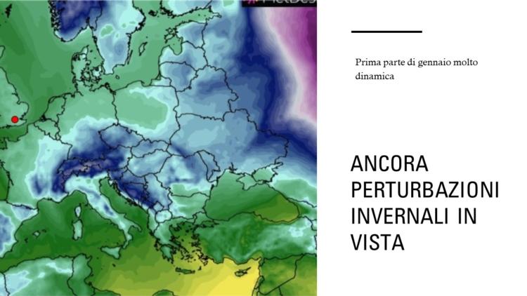 meteo-gennaio-2021