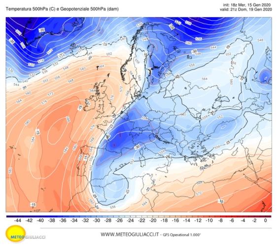 meteo-inverno-2020-gennaio-febbraio