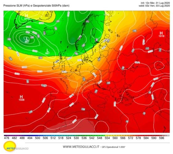 meteo-luglio-2020-anticiclone-africano-sud-italia-centro-nord-temporali.jpg