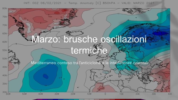 meteo-marzo-2021