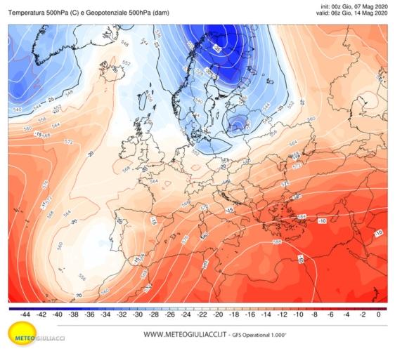 meteo-previsioni-maggio-2020