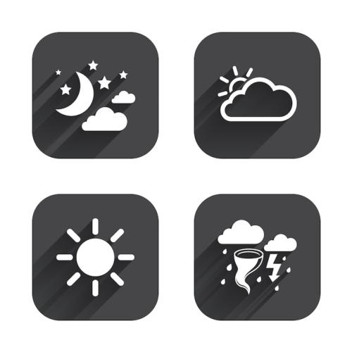 meteo-servizi-icone-by-blankstock-fotolia-750