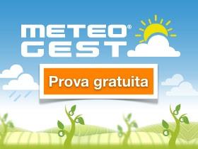 meteogest-agroware-prova-gratuita