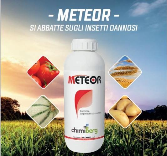 meteor-fonte-chimiberg