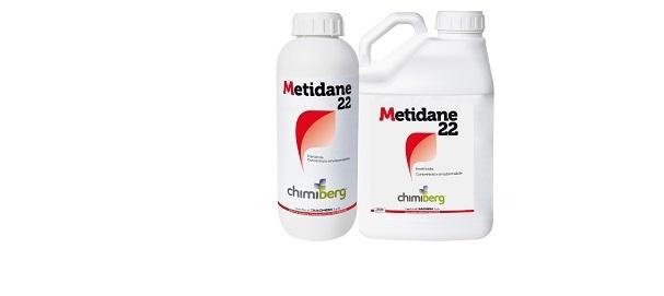 metidane-22-2016-chimiberg