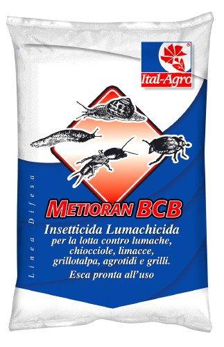 metioran-bcb-ital-agro