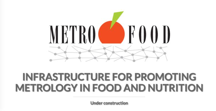 metrofood.png