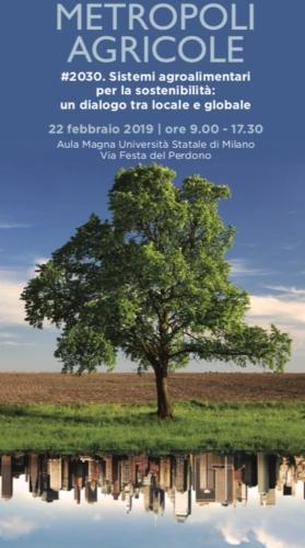 metropoli-agricole-2019.jpg