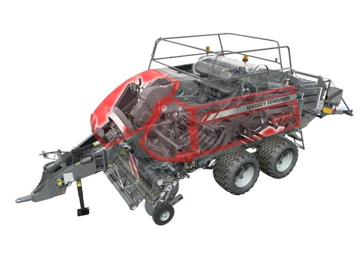 mf-2270-xdprocutcutaway