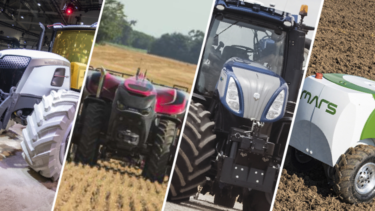 mf-next-case-ih-magnum-new-holland-t8-nhdrive-fendt-mars