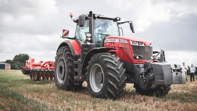 mf8740s-trattore-masset-ferguson-provacadriano-macgest.jpg