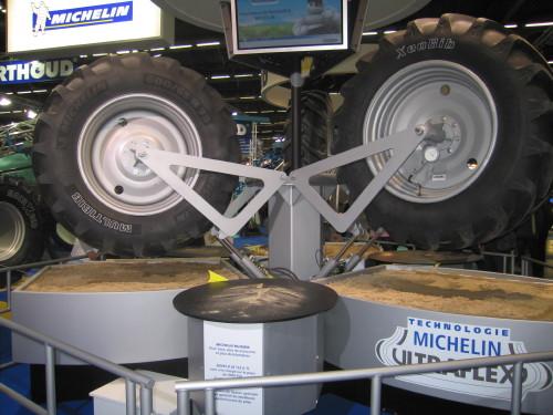 michelin-pneumatici-gomme-sima-parigi-2009.jpg