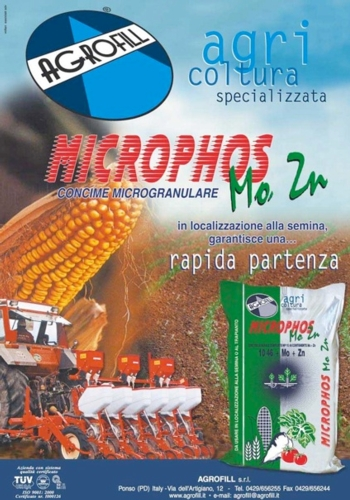 microphos-agrofill
