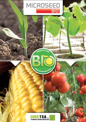 microseed-bio-euro-tsa