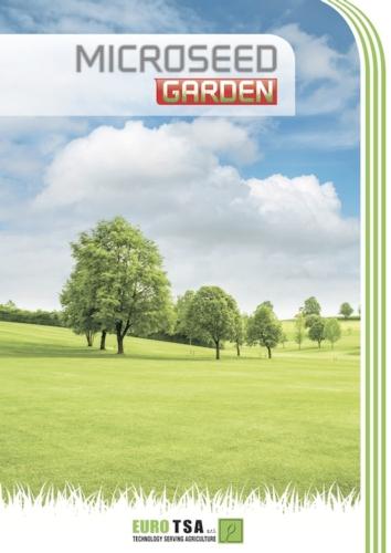 microseed-garden-euro-tsa