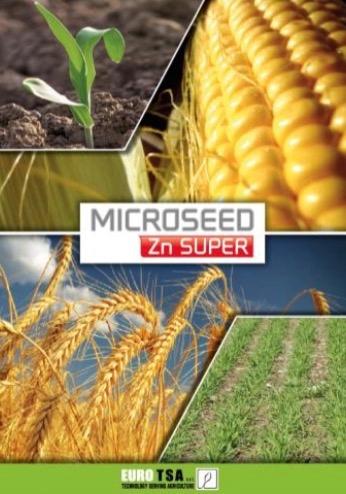 microseed-zn-super-euro-tsa