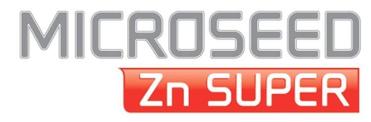 microseed-zn-super-eurotsa