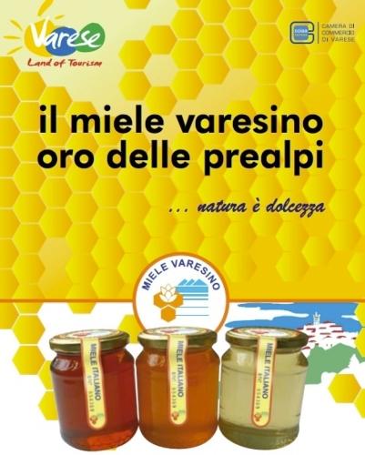miele-varesino