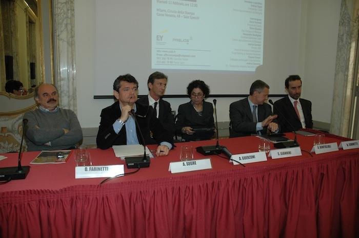 milano-presentazione-fico-eataly-febb-2014
