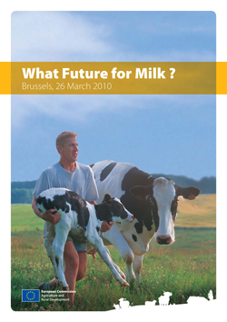 milk-conference