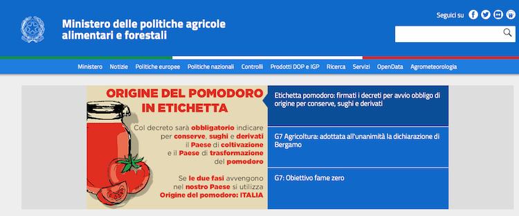 ministero-politiche-agricole-alimentari-forestali-nuovo-portale-fonte-mipaaf.png