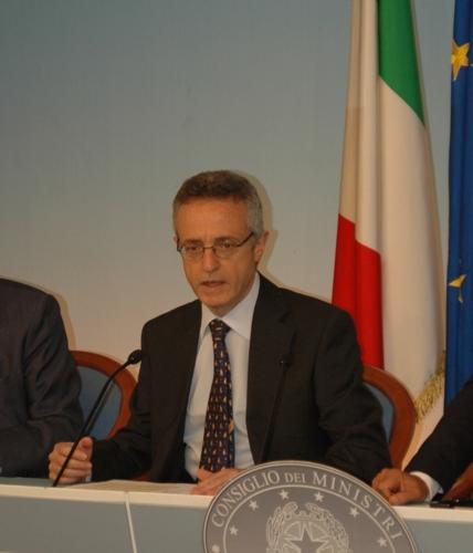 ministro-mario-catania-exhibitaly