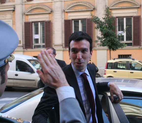 ministro-maurizio-martina.jpg