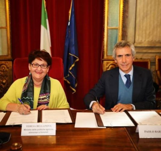 mipaaf-barilla-accordo-grano-duro-italiano-dic-2019-fonte-mipaaf.jpg