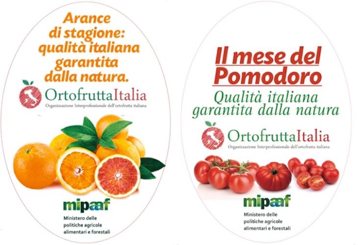 mipaaf-ortofrutta-italia-logo-arance-di-stagione-il-mese-del-pomodoro