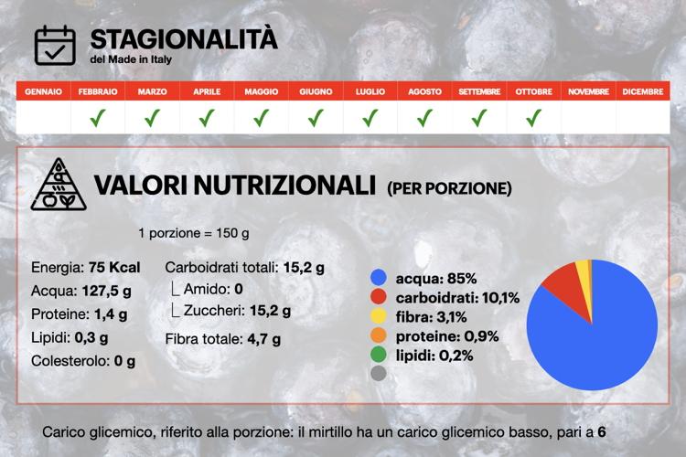 mirtillo-infografica-stagionalita-valori-nutrizionali-750x500