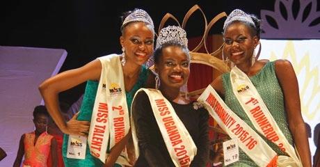 miss-uganda-zahara-nakiyaga