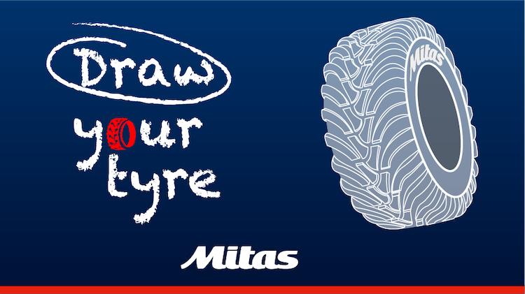 mitas-drawyourtyre-challenge-2021