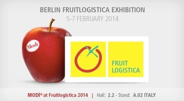 modi-fruit-logistica-2014