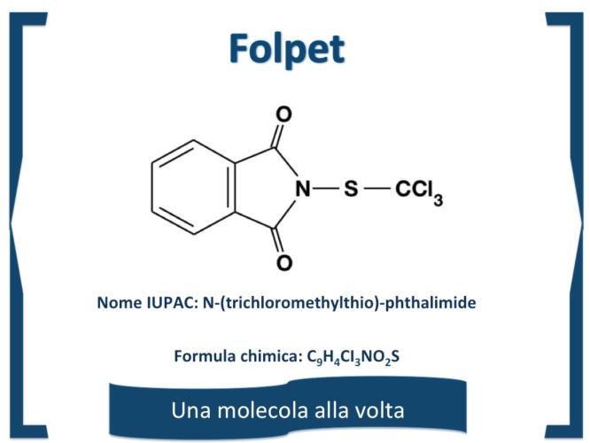 molecola-alla-volta-folpet