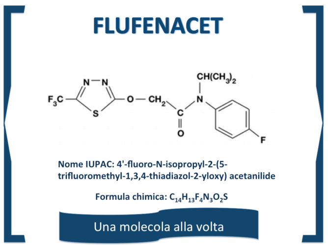 molecole-alla-volta-flufenacet