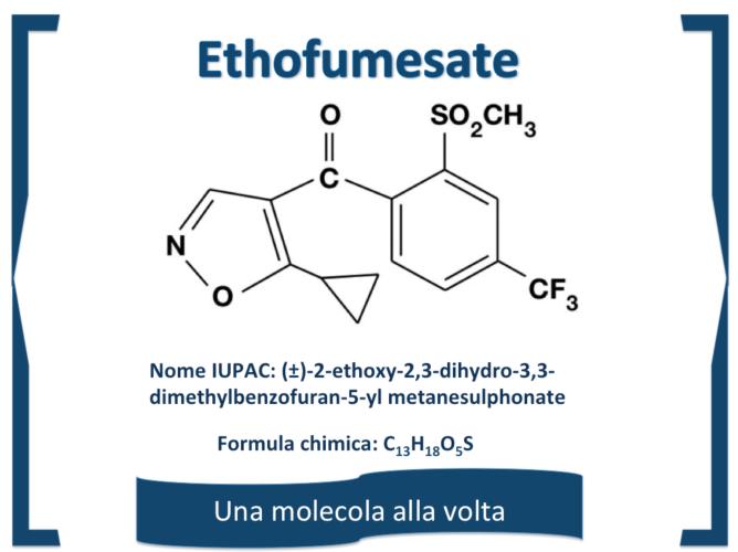 molecole-una-alla-volta-etofumesate
