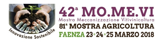 momevi-maf-mostra-agricoltura-faenza-2018.jpg