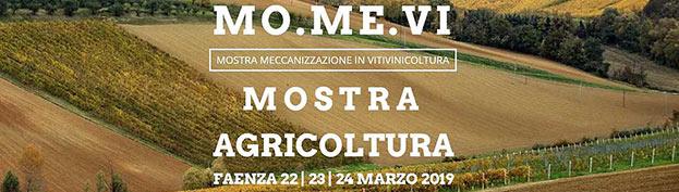 momevi-maf-mostra-agricoltura-faenza-2019